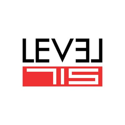 Level 715