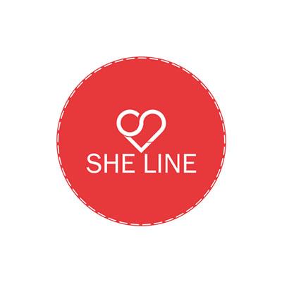 She Line