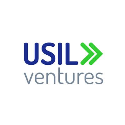 Usil Ventures
